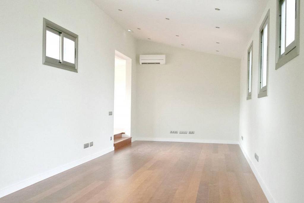Oficina en alquiler en calle Diagonal, Eixample esquerra en Barcelona - 267063686