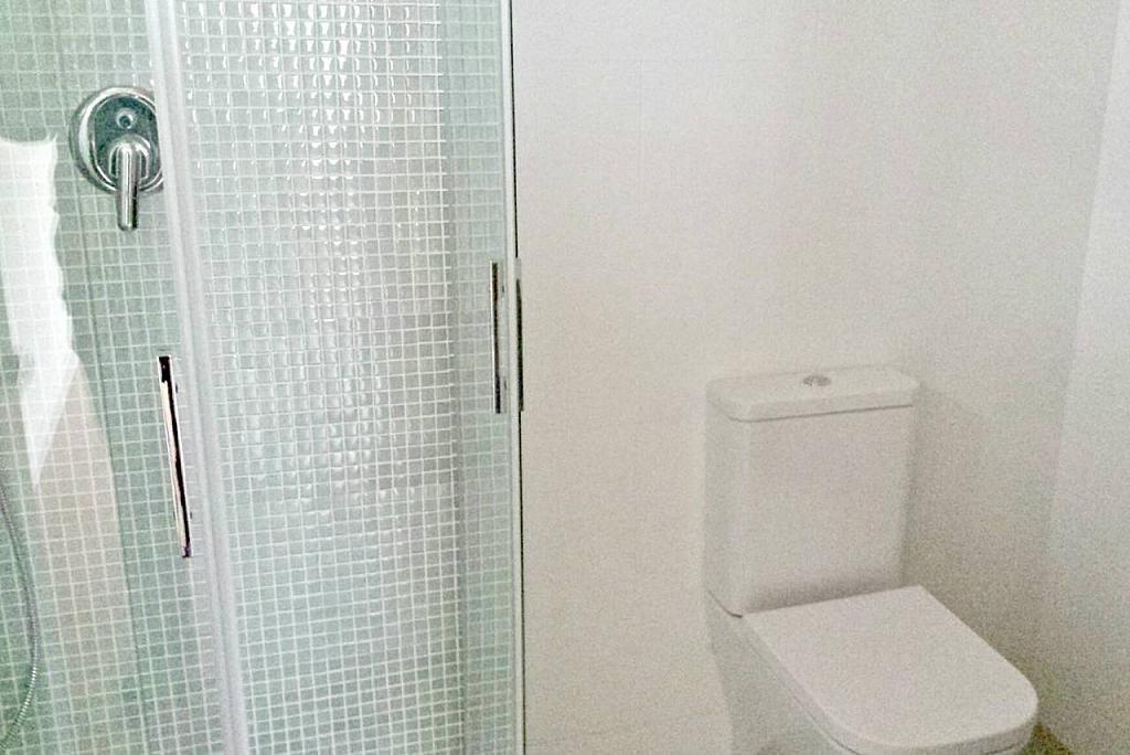 Oficina en alquiler en calle Diagonal, Eixample esquerra en Barcelona - 267063689