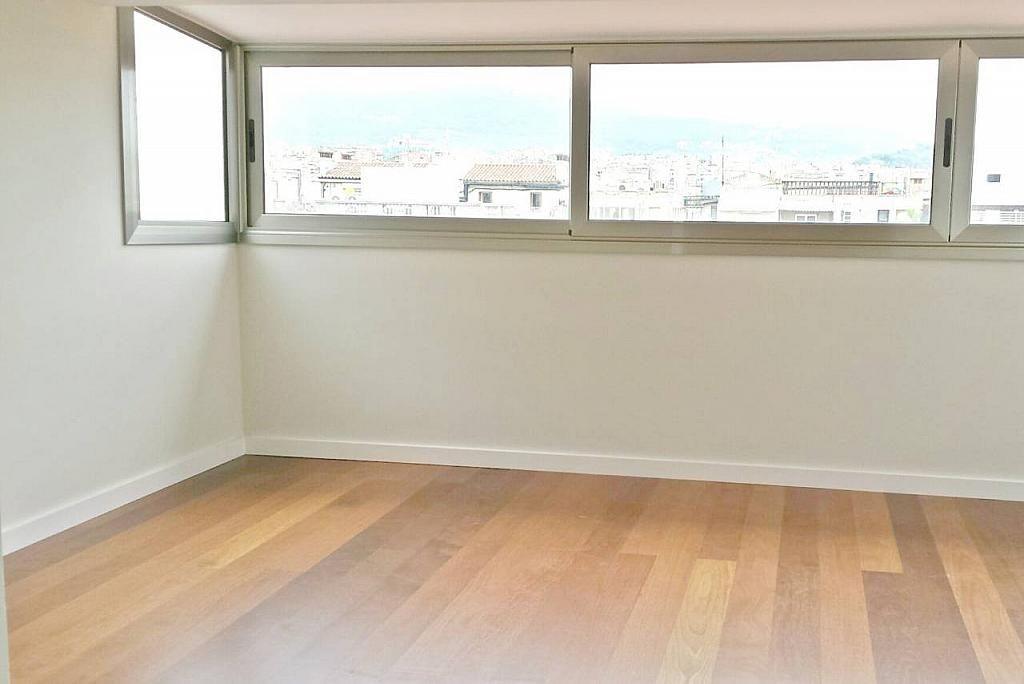 Oficina en alquiler en calle Diagonal, Eixample esquerra en Barcelona - 267063692