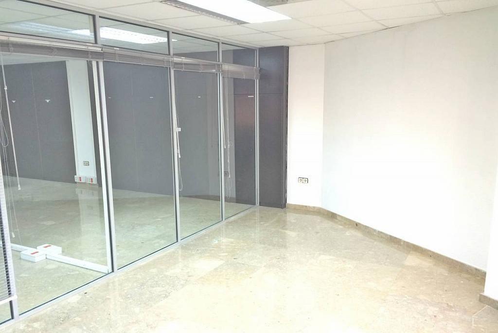 Oficina en alquiler en vía Augusta, Sant Gervasi – Galvany en Barcelona - 267618668
