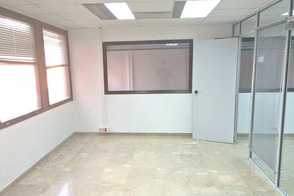 Oficina en alquiler en vía Augusta, Sant Gervasi – Galvany en Barcelona - 267618670