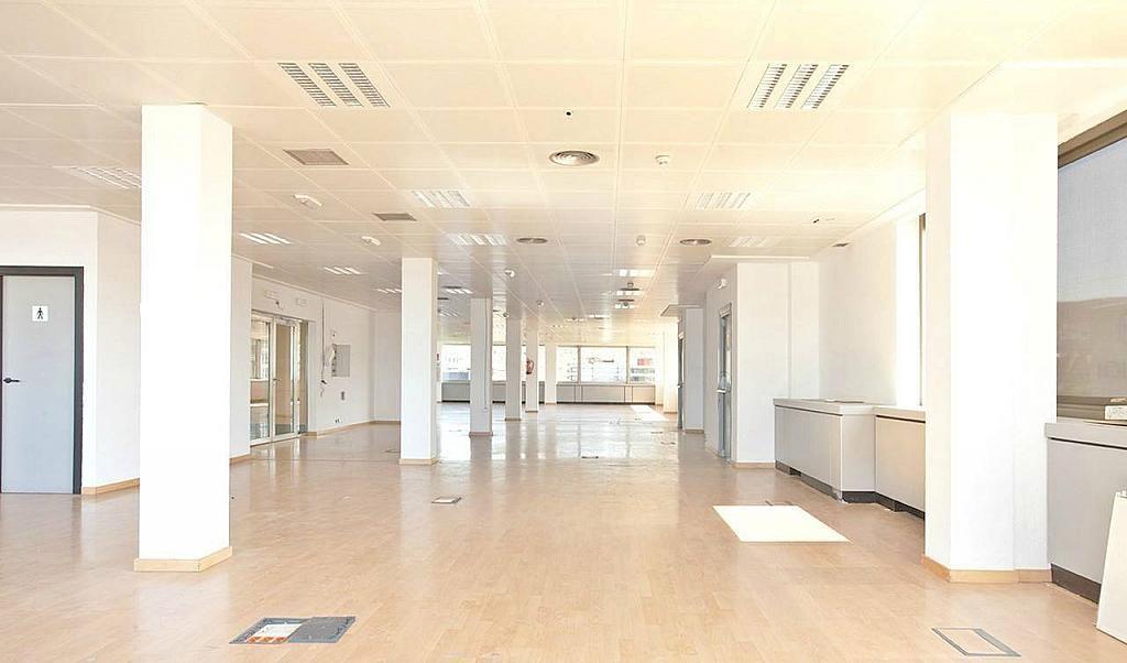 Oficina en alquiler en calle Diagonal, Les corts en Barcelona - 279719648