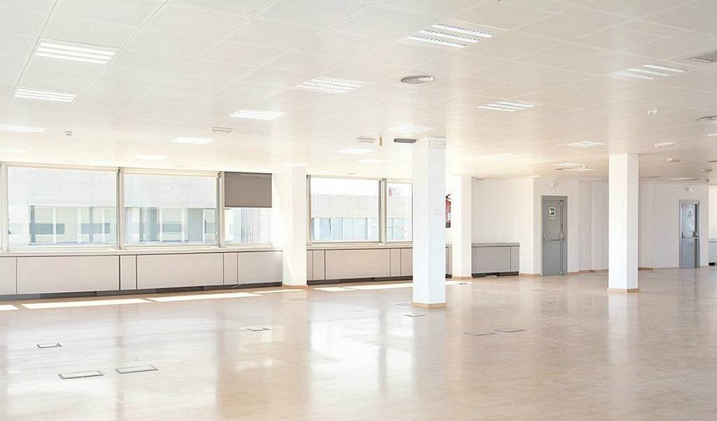 Oficina en alquiler en calle Diagonal, Les corts en Barcelona - 279719656