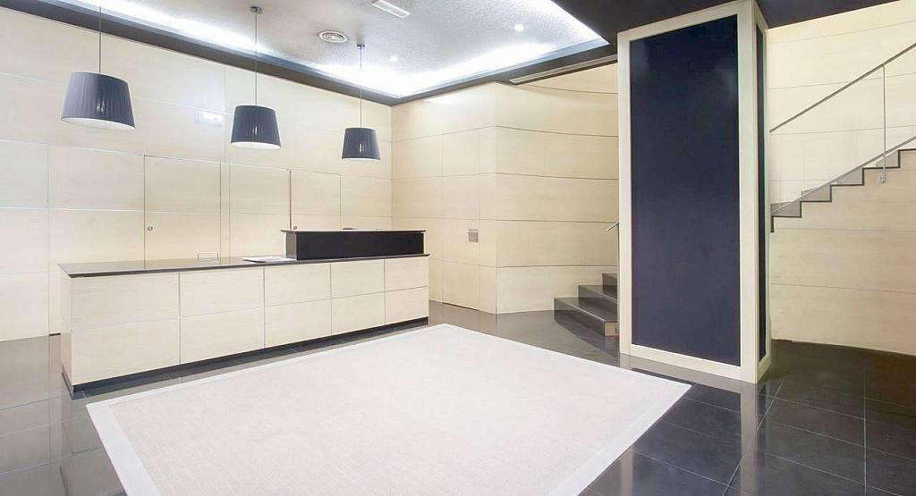Oficina en alquiler en calle Diagonal, Les corts en Barcelona - 279719664