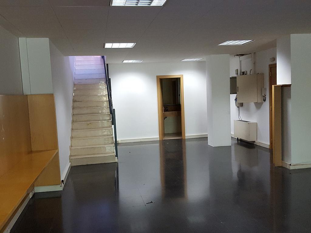 Oficina en alquiler en calle Dos de Maig, El Clot en Barcelona - 301366327
