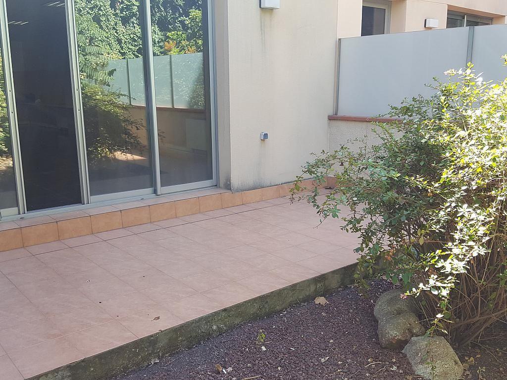 Oficina en alquiler en calle Dos de Maig, El Clot en Barcelona - 301366331