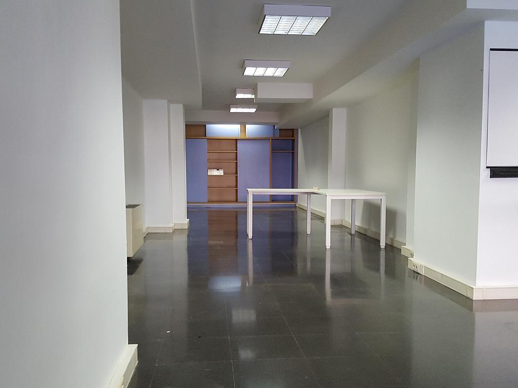 Oficina en alquiler en calle Dos de Maig, El Clot en Barcelona - 301366338
