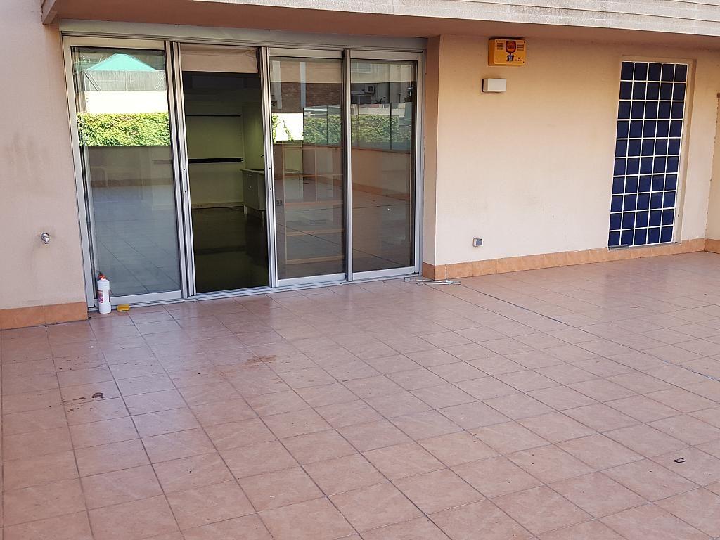 Oficina en alquiler en calle Dos de Maig, El Clot en Barcelona - 301366388