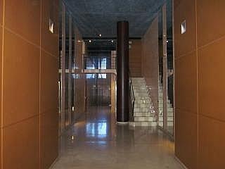 Oficina en alquiler en calle Dos de Maig, El Clot en Barcelona - 301366391