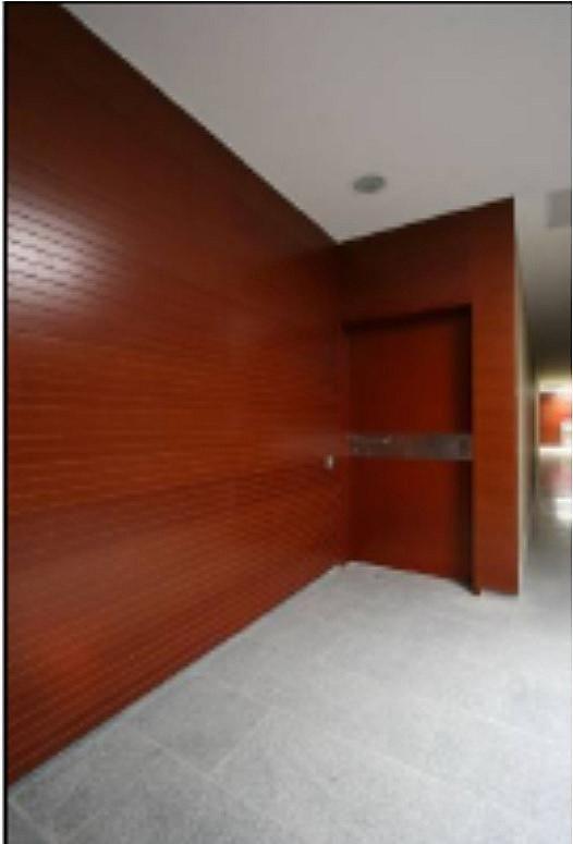 Oficina en alquiler en paseo Zona Franca, La Marina de Port en Barcelona - 303117440