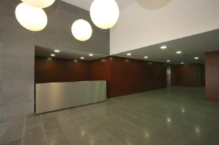 Oficina en alquiler en paseo Zona Franca, La Marina de Port en Barcelona - 303117443
