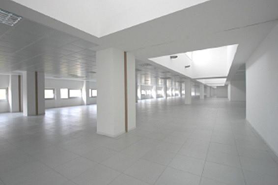 Oficina en alquiler en paseo Zona Franca, La Marina de Port en Barcelona - 303117451