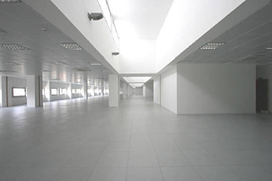 Oficina en alquiler en paseo Zona Franca, La Marina de Port en Barcelona - 303117453