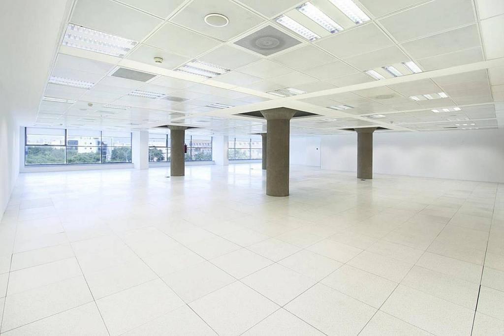 Oficina en alquiler en calle Joan D'austria, La Vila Olímpica en Barcelona - 373179858