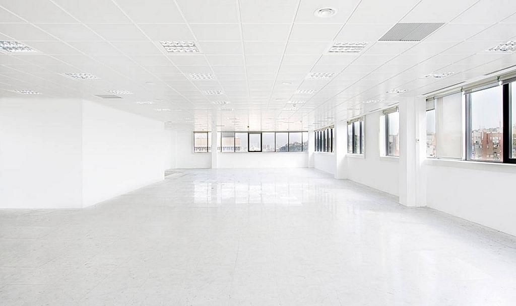 Oficina en alquiler en calle Gran Via de Les Corts Catalane, La Marina de Port en Barcelona - 377099867