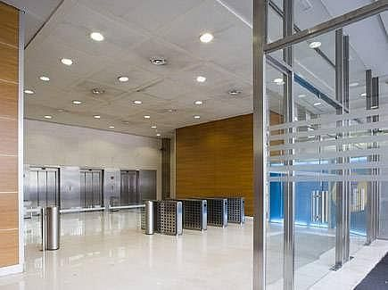 Oficina en alquiler en calle Gran Via de Les Corts Catalane, La Marina de Port en Barcelona - 377099875