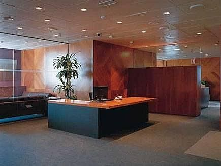 Oficina en alquiler en calle Gran Via de Les Corts Catalane, La Marina de Port en Barcelona - 377099879