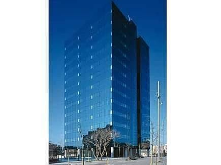 Oficina en alquiler en calle Gran Via de Les Corts Catalane, La Marina de Port en Barcelona - 377099882