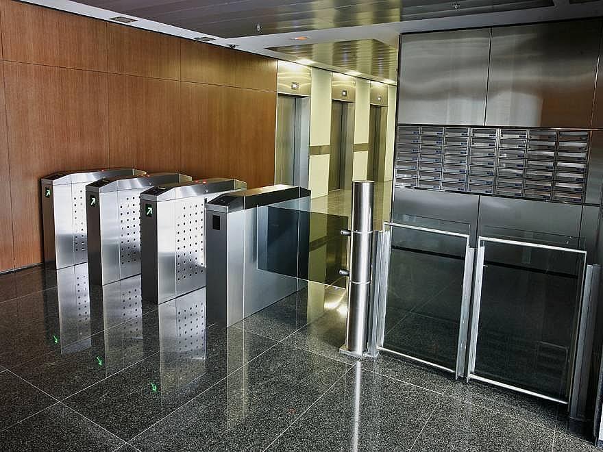 Oficina en alquiler en plaza Europa, Gran Via LH en Hospitalet de Llobregat, L´ - 377424018