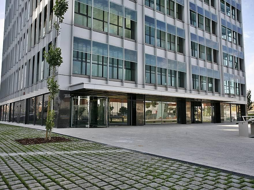 Oficina en alquiler en plaza Europa, Gran Via LH en Hospitalet de Llobregat, L´ - 377424020