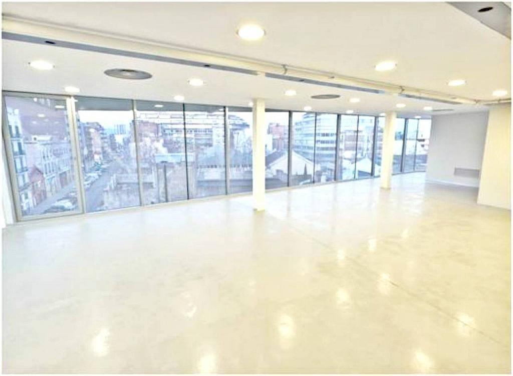 Oficina en alquiler en calle Pujades, El Parc i la Llacuna en Barcelona - 384153514