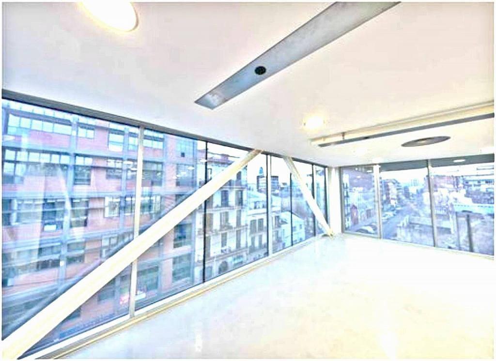 Oficina en alquiler en calle Pujades, El Parc i la Llacuna en Barcelona - 384153516