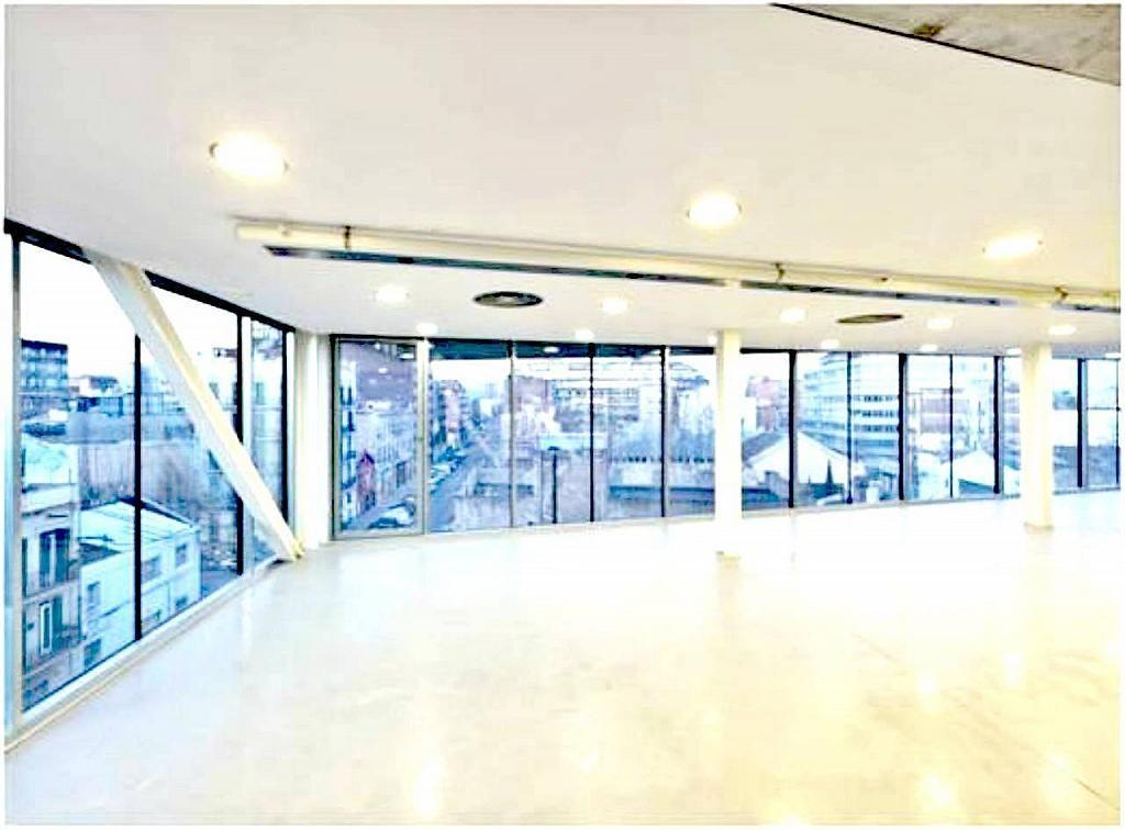 Oficina en alquiler en calle Pujades, El Parc i la Llacuna en Barcelona - 384153519
