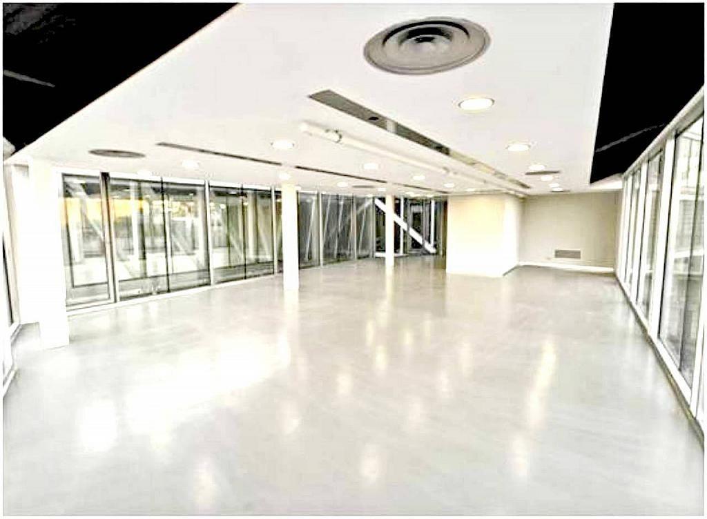 Oficina en alquiler en calle Pujades, El Parc i la Llacuna en Barcelona - 384153522