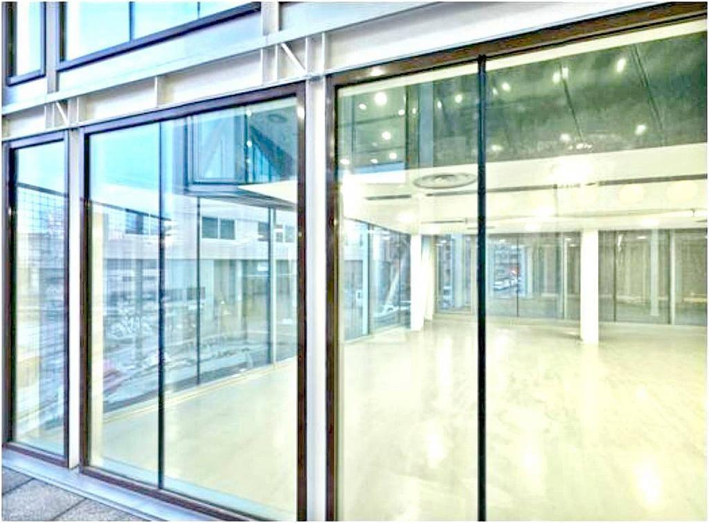Oficina en alquiler en calle Pujades, El Parc i la Llacuna en Barcelona - 384153524