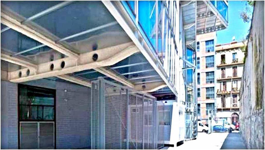 Oficina en alquiler en calle Pujades, El Parc i la Llacuna en Barcelona - 384153530