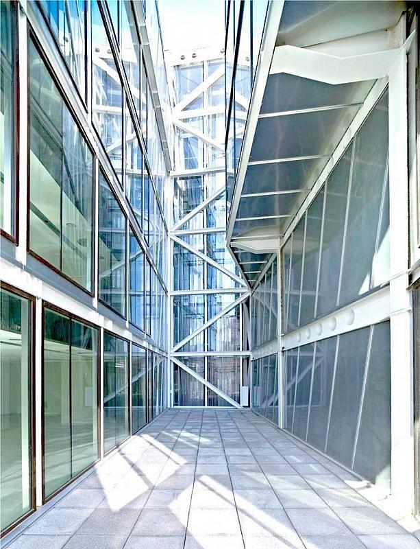 Oficina en alquiler en calle Pujades, El Parc i la Llacuna en Barcelona - 384153553