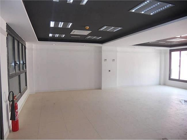 Oficina en alquiler en calle Madrid, Les corts en Barcelona - 143924304