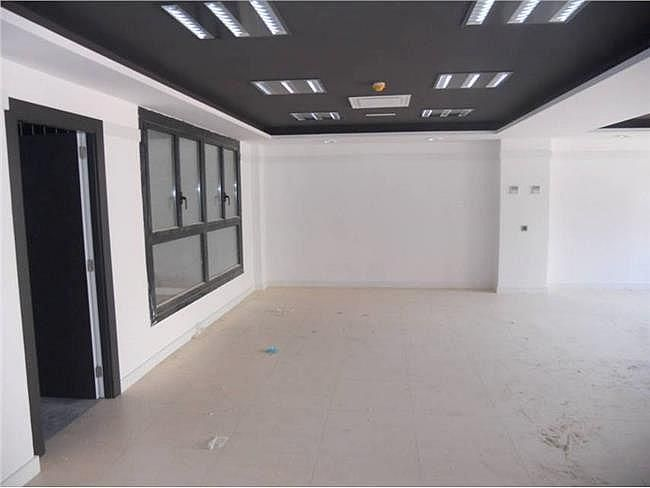 Oficina en alquiler en calle Madrid, Les corts en Barcelona - 143924313