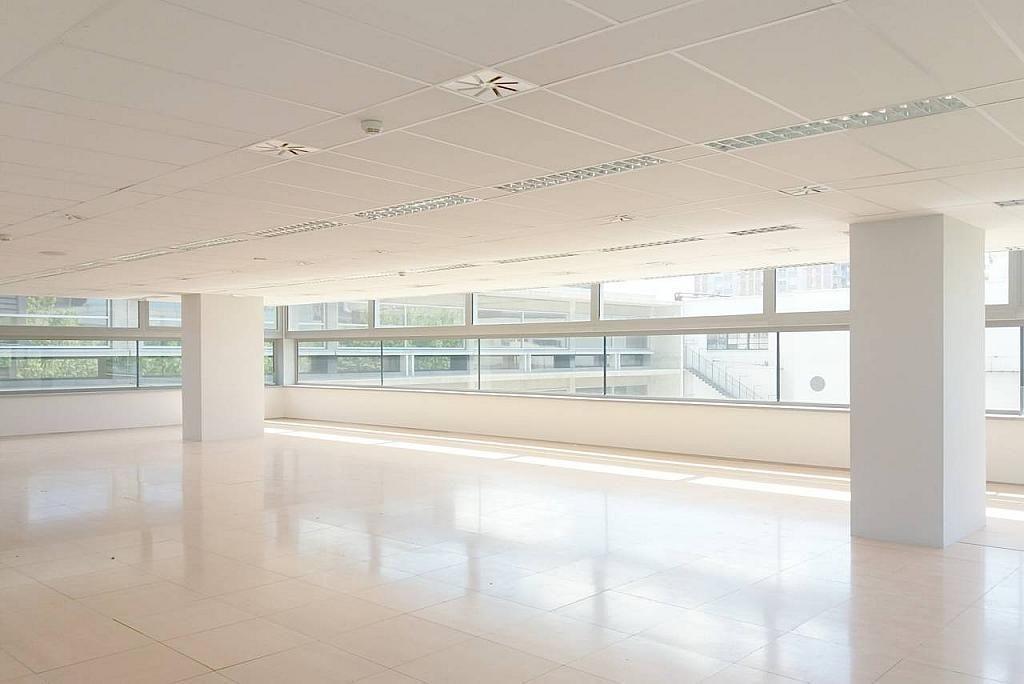 Oficina en alquiler en calle Llacuna, Sant martí en Barcelona - 351489611