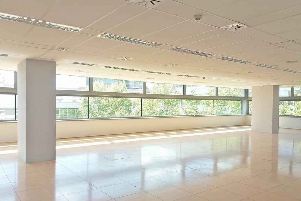 Oficina en alquiler en calle Llacuna, Sant martí en Barcelona - 351489614