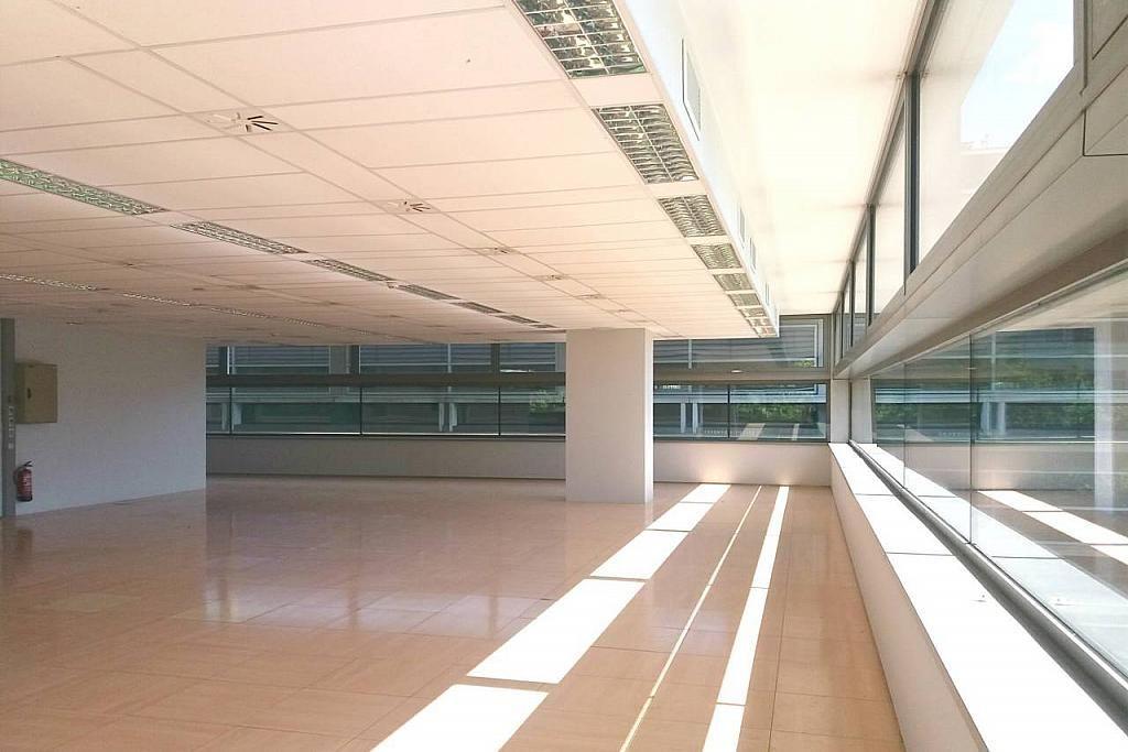 Oficina en alquiler en calle Llacuna, Sant martí en Barcelona - 351489621