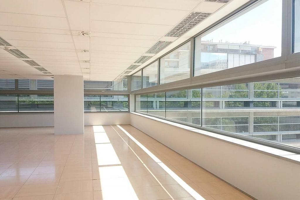 Oficina en alquiler en calle Llacuna, Sant martí en Barcelona - 351489622