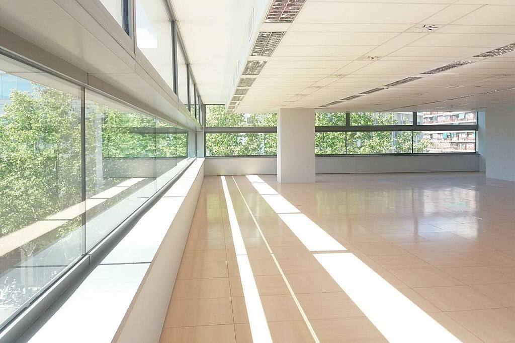 Oficina en alquiler en calle Llacuna, Sant martí en Barcelona - 351489625