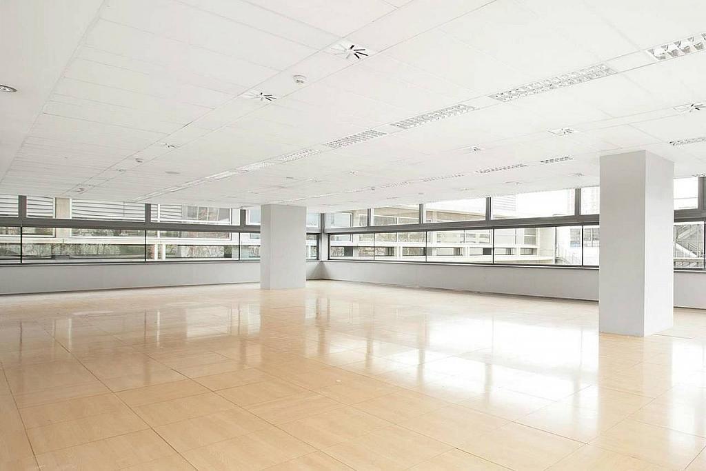 Oficina en alquiler en calle Llacuna, Sant martí en Barcelona - 351489630