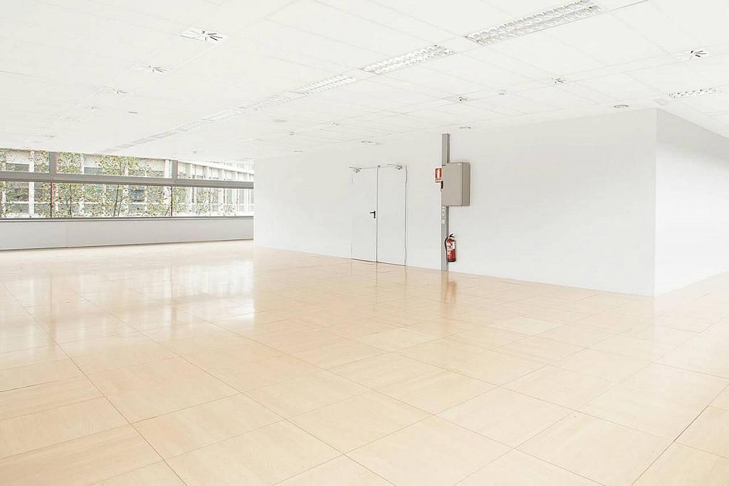 Oficina en alquiler en calle Llacuna, Sant martí en Barcelona - 351489632