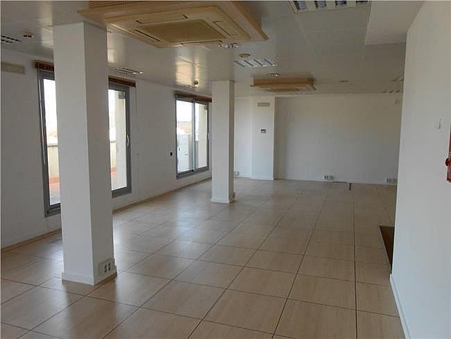 Oficina en alquiler en calle Consell de Cent, Eixample dreta en Barcelona - 189950922