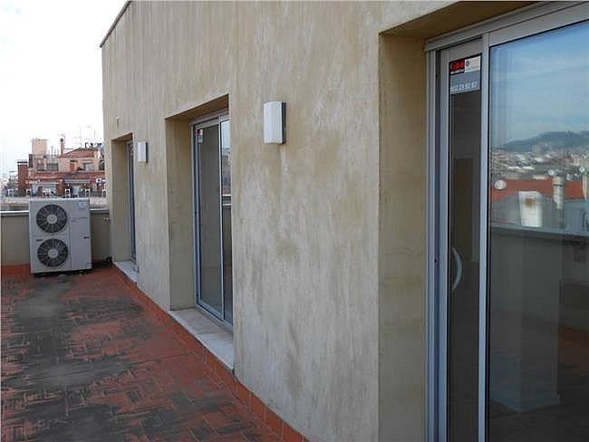 Oficina en alquiler en calle Consell de Cent, Eixample dreta en Barcelona - 189950925