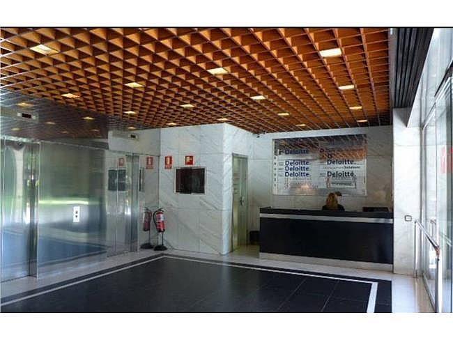 Oficina en alquiler en calle Diagonal, Barcelona - 189952752