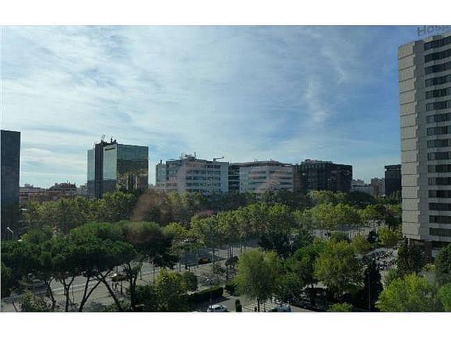Oficina en alquiler en calle Diagonal, Barcelona - 189952755