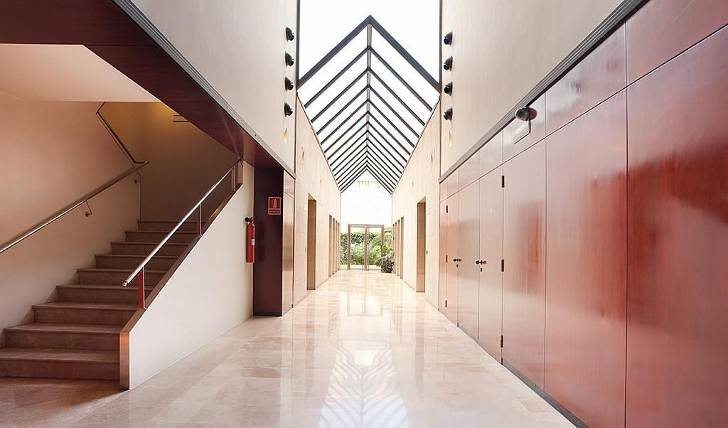 Oficina en alquiler en calle Valencia, Eixample dreta en Barcelona - 322069924
