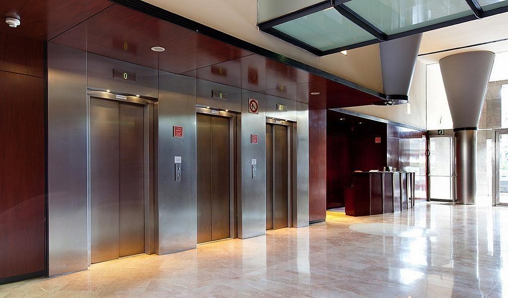 Oficina en alquiler en calle Valencia, Eixample dreta en Barcelona - 322069928