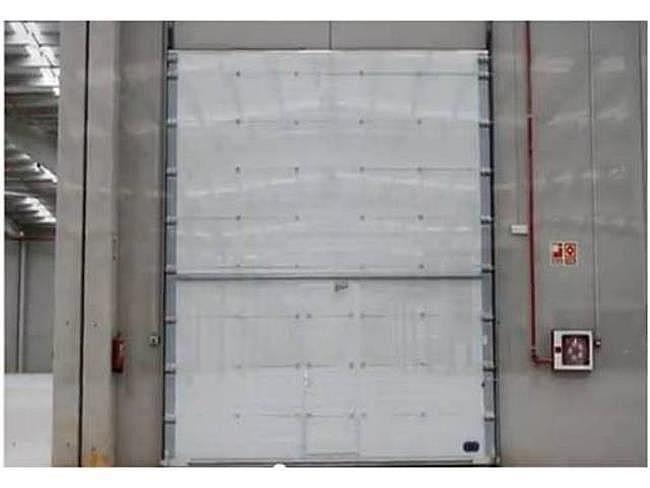 Nave industrial en alquiler en calle El Pla de Santa Maria, Pla de Santa Maria, el - 153844069