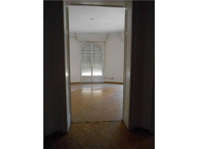 Oficina en alquiler en calle Muntaner, Barcelona - 127536155
