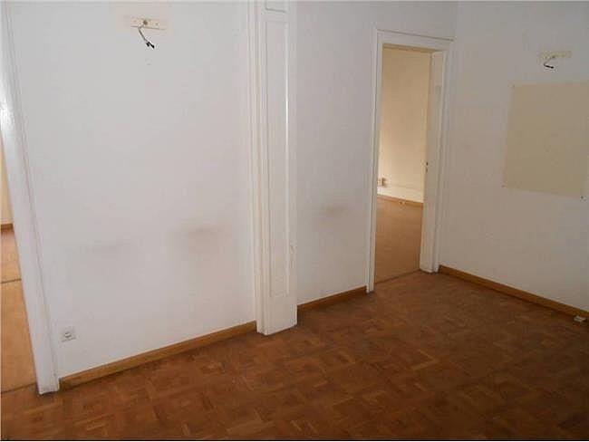 Oficina en alquiler en calle Muntaner, Barcelona - 127536157