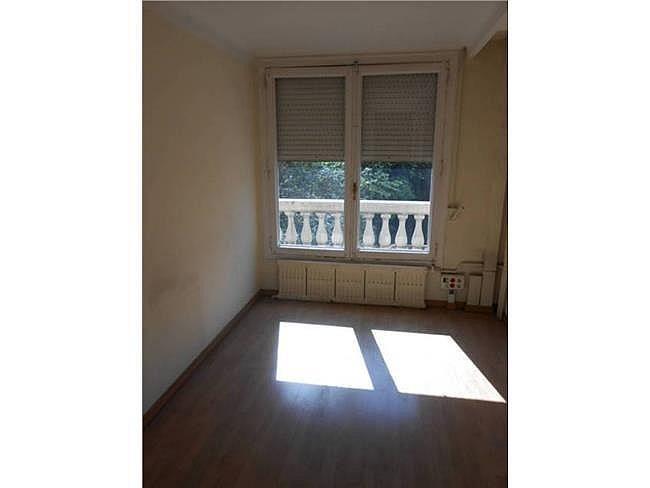 Oficina en alquiler en calle Muntaner, Barcelona - 127536160